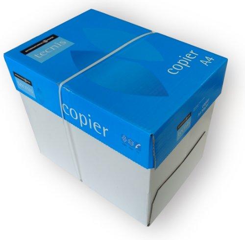 universal-kopierpapier-din-a4-tecnis-2500-blatt