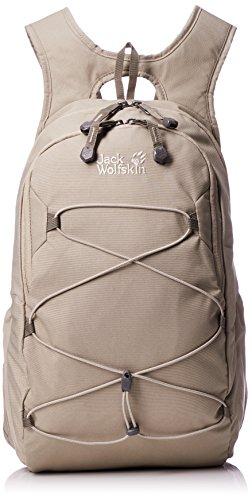Jack Wolfskin Daypack Savona 20L