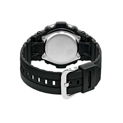 Casio-G-Shock-Herren-Armbanduhr-AWG-M100B-1AER