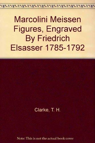 marcolini-meissen-figures-engraved-by-friedrich-elsasser-1785-1792