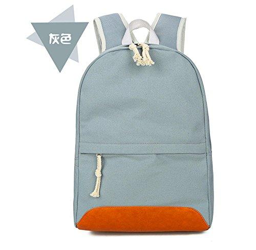 ms-stylish-quality-rucksack-korean-students-schoolbags-leisure