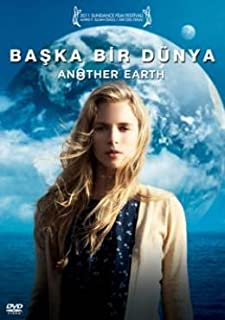 Another Earth - Baska Bir Dunya by Brit Marling