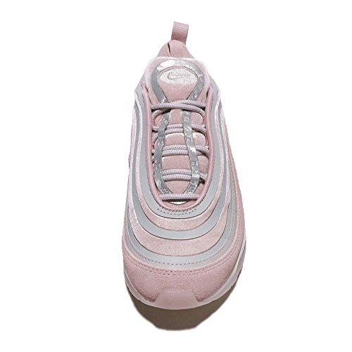 Nike W Air Max 97 Ul '17 Lx, Scarpe da Ginnastica Donna Grigio (Vapste Grey Summit Whiteparticl 002)