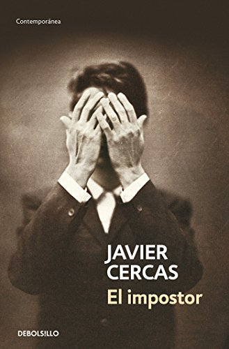 El Impostor (CONTEMPORANEA, Band 26201)