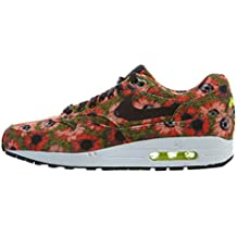 huge selection of a4b4f f59a7 Nike Air Max 1 Premium Se, Chaussures de Fitness Homme