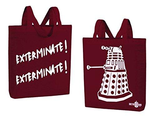 doctor-who-dalek-exterminate-exterminate-large-tote-bag