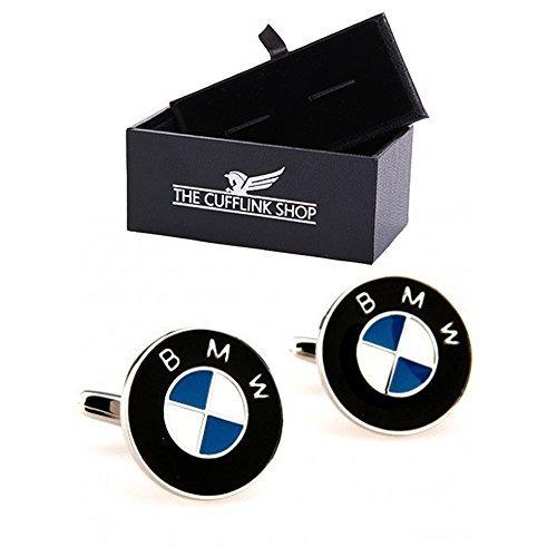 bmw-car-logo-cufflinks-with-tcs-luxury-gift-box