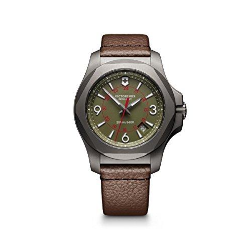 Reloj Victorinox para Hombre 241779