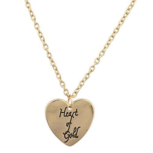 lux-accesorios-dorado-corazn-oro-colgante-charm-de-corazn-grabado-inspirador