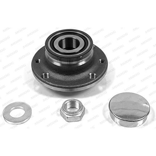 Moog fi-wb-11576 Kit roulement roue