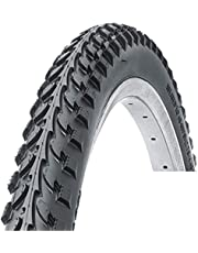 Ralson 26 X 1.95 inch Nylon Acer Ignitor MTB Cycle Tyre Premium Quality Good Grip