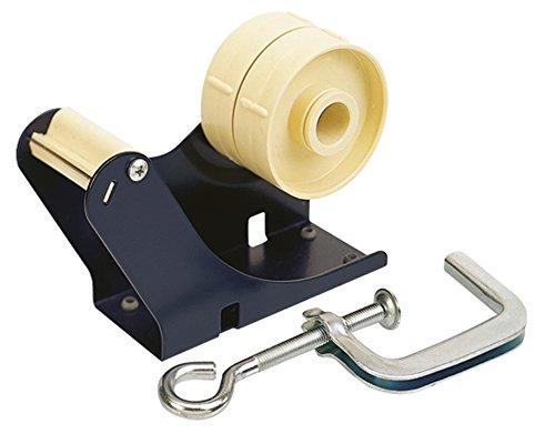 Swiftpak 813 Clamp-on Bench Dispenser, 50 mm