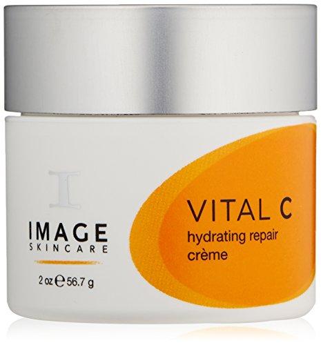 Image Vital C Hydrating Repair Creme 56.7g/2oz (Ceramid Feuchtigkeitsspendende)