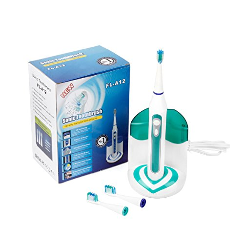 sonic-toothbrush-electric-rechargeable-oral-hygiene-with-uv-sanitizer-cordless-high-powered-40000vpm