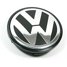 Volkswagen Caddy, EOS, Golf, Jetta, Passat CC, Phaeton, Scirocco,