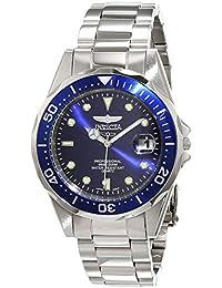 Reloj Invicta para Hombre 9204