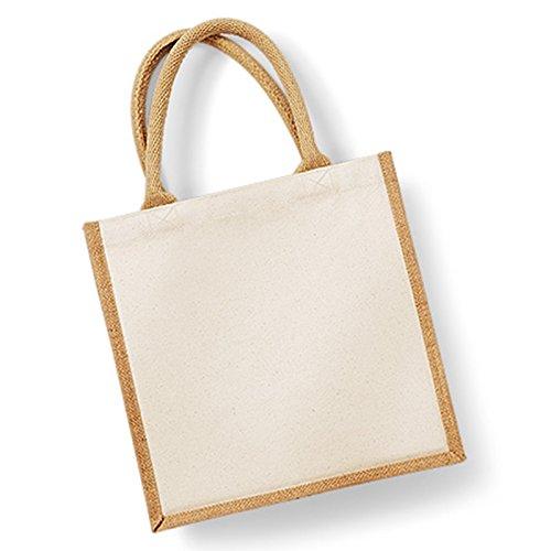 Westford Mill , Damen Tote-Tasche Einheitsgröße Gr. Einheitsgröße, natur (Tote Professional Pattern)