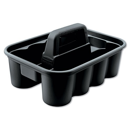 rubbermaid-commercial-deluxe-carry-caddy-black-includes-one-each-by-rubbermaid-commercial