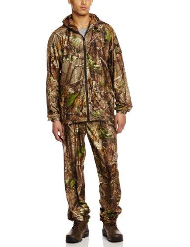 pinewood-tuta-da-uomo-da-esterno-in-camouflage-verde-realtree-apg-l