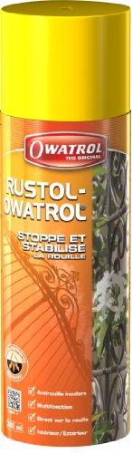 owatrol-730-rustol-ato-rust-multifuncion-pintar-aditivo-300ml