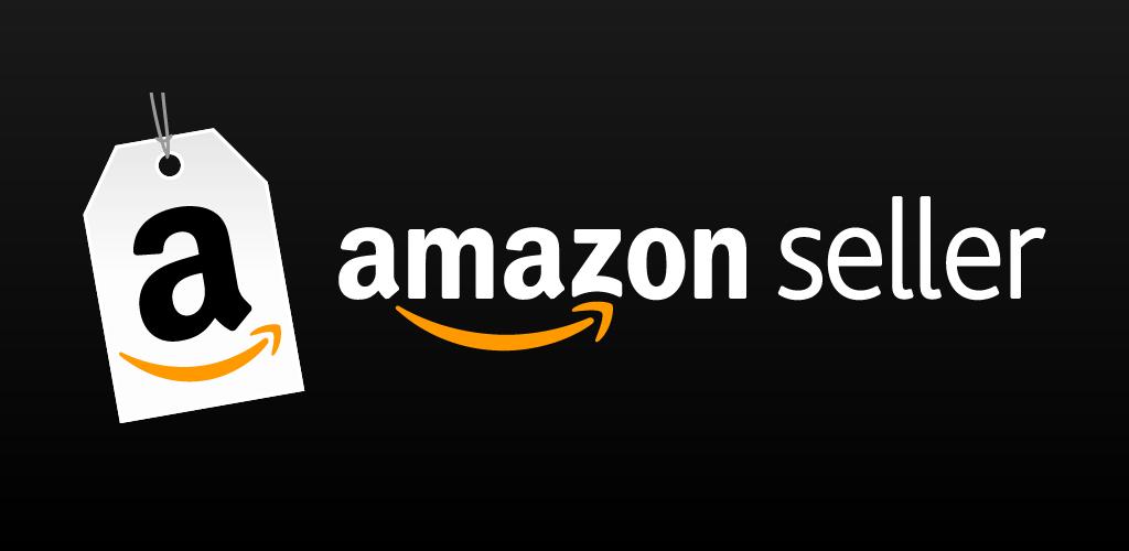 Amazon De Seller Forum