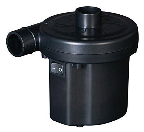 gonfiatore-per-piscina-12v-62097-confezione-da-1pz