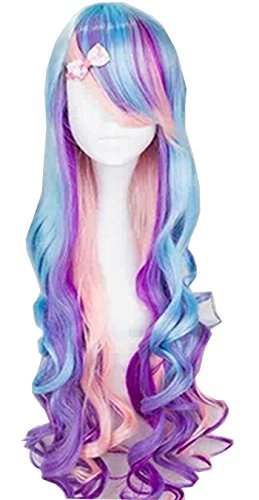 Hairnets Constructive Black Color 1pc Fast Shipping Hairnets Medium Size Wig Cap Making Weaving Wigs With Adjustable Strap On The Back