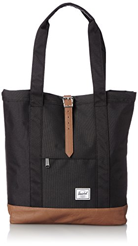 Herschel Supply Company 10029-00055-OS
