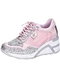 70c080f076 Amazon.es  zapatillas cetti mujer - Zapatos para mujer   Zapatos ...