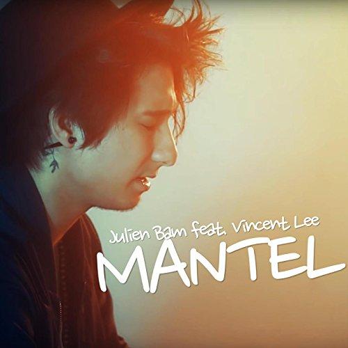 Mantel (feat. Vincent Lee)