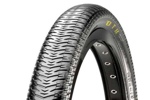 reifen-maxxis-dth-bmx-draht-20x1-1-8-28-451-schwarz-silkworm-dual