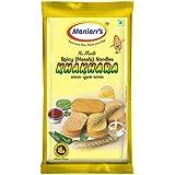 Maniarrs Masala Noodles Khakhra (8 Packs)