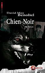 Chien-Noir
