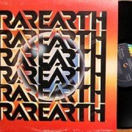 rare-earth-rarearth-prodigal-5c-062-99336