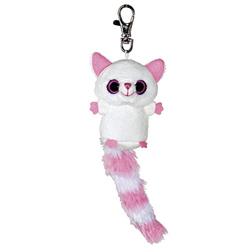 aurora-world-a-aurora-world-yoohoo-and-friends-pammee-fennec-mini-cle-clip