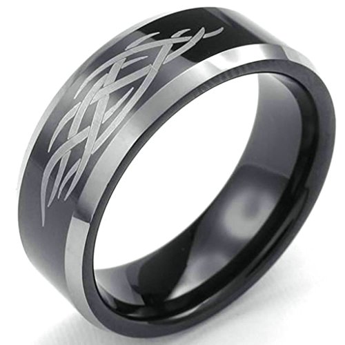 daesar-stainless-steel-rings-mens-wedding-bands-black-rings-for-men-comfort-fit-rings-ukz-1-2