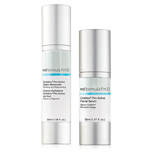 md-formula-phd-coldtox-pro-active-serum-facial-y-crema-hidratante-de-noche