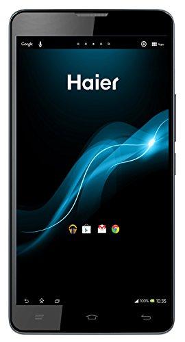 haier-w970-smartphone-16-gb-nero-italia