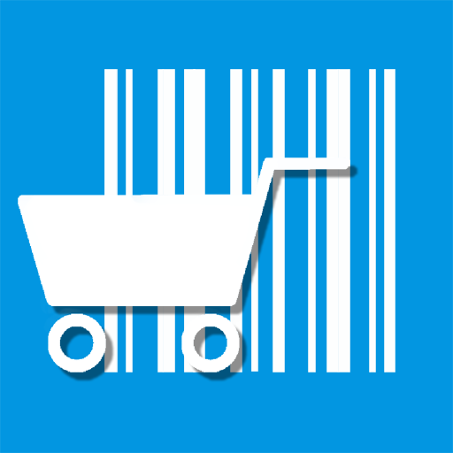 Pic2shop - Barcode-Scanner und QR-Reader -