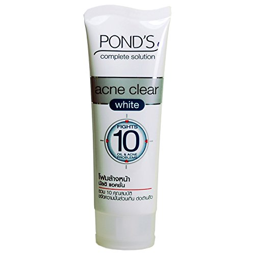 ponds-acne-clear-10-in-1-solution-akne-klare-10-in-1-losung-gesichtsreiniger-reinigungsschaum-50g