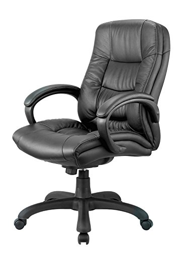 nicer-furniturer-executive-middle-back-chair-real-leather