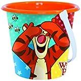 Adriatic 14 x 12.5 cm Disney Winnie the Pooh Single Bucket