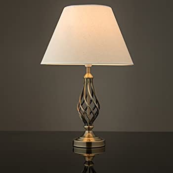 Uk S Largest Range Of Oriental Lamps Large Oriental