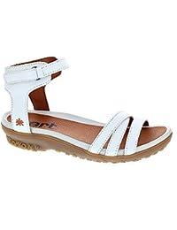 36a01463ef3 Amazon.es  The Art Company  Zapatos y complementos