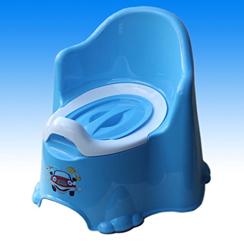 baby-kinder-kindertoilette-wc-topfchen-toilettentrainer-toilettensitz-toilettenschussel-in-hellblau
