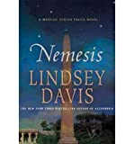 (NEMESIS ) By Davis, Lindsey (Author) Paperback Published on (02, 2011)