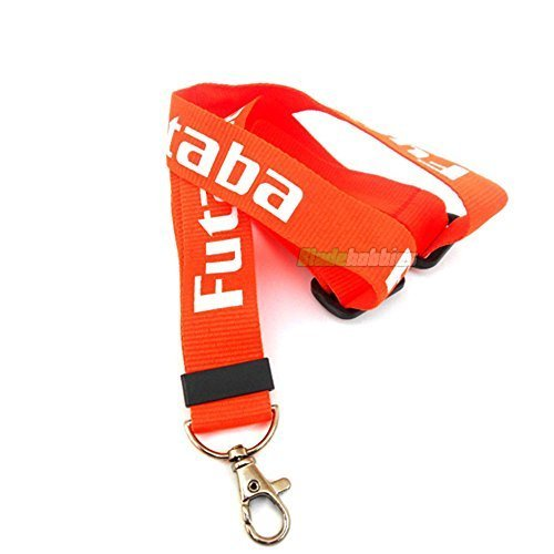 Blade-Hobbies-Genuine-Futaba-Rc-Transmitter-Neck-Strap-Fits-All-Transmitters-Real-In-Bag-Uk