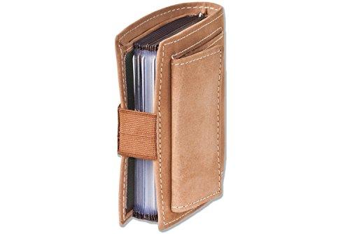 woodland-portefeuille-super-compact-avec-xxl-poches-de-carte-de-credit-pour-18-cartes-en-buffs-non-t