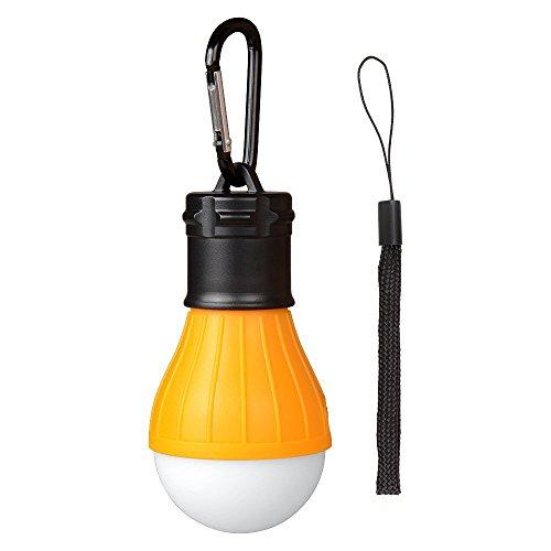 costar-lampada-led-da-campeggio-campeggio-esterno-lampada-con-rotonda-tenda-portatile-lampadina-lamp