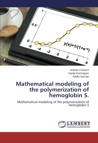 mathematical-modeling-of-the-polymerization-of-hemoglobin-s